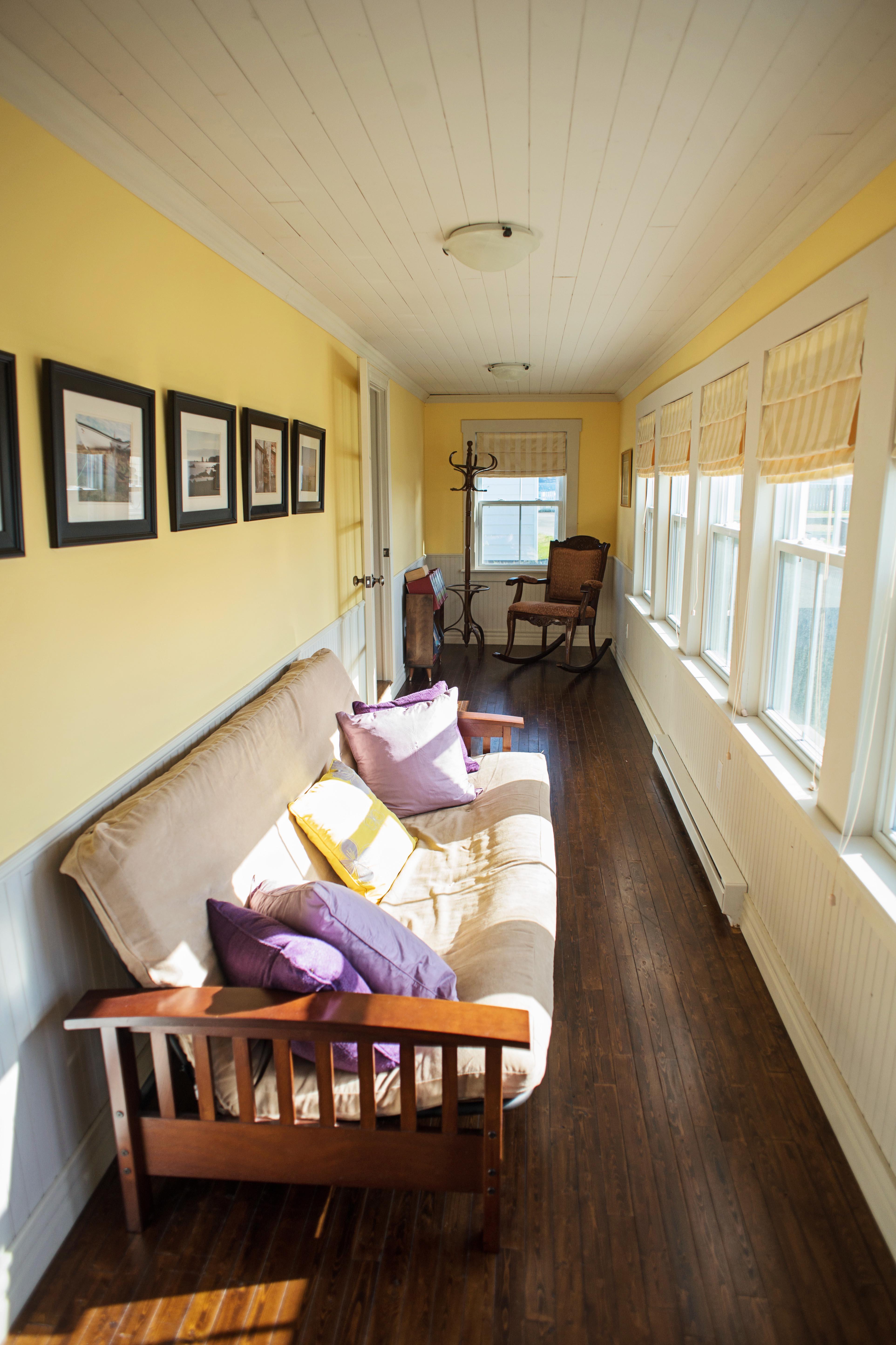 Fabulous Marbella Cottage A Rustic Elegance Edge On The Nature Interior Design Ideas Oxytryabchikinfo